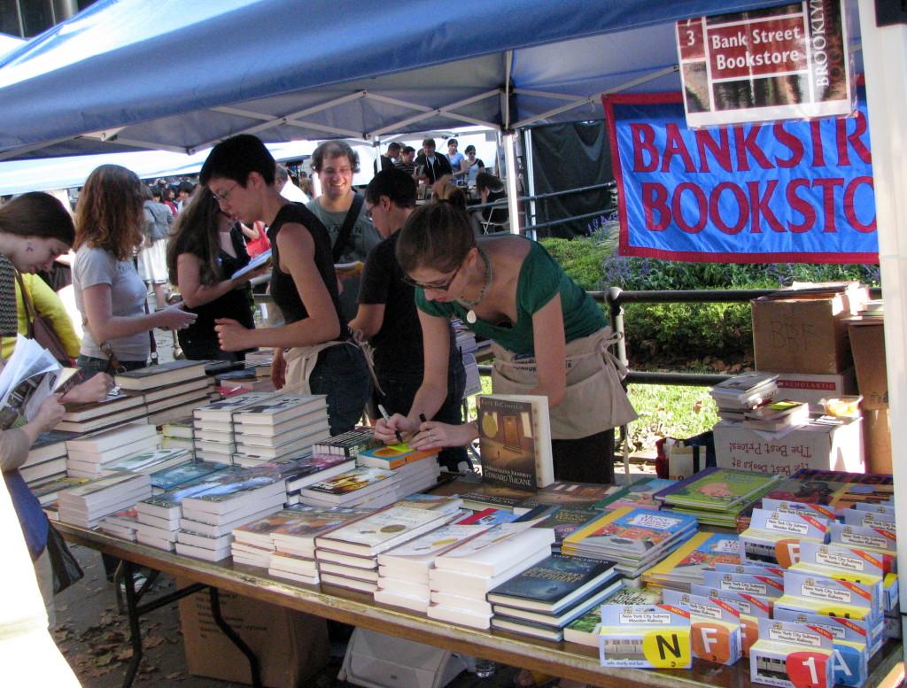 book fair-100-1